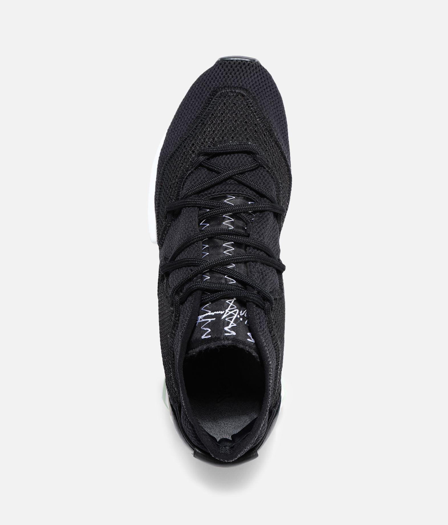 Y-3 Y-3 Harigane Sneakers E c