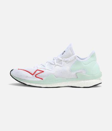 4d100f08d93 Y-3 Men s Shoes - Sneakers