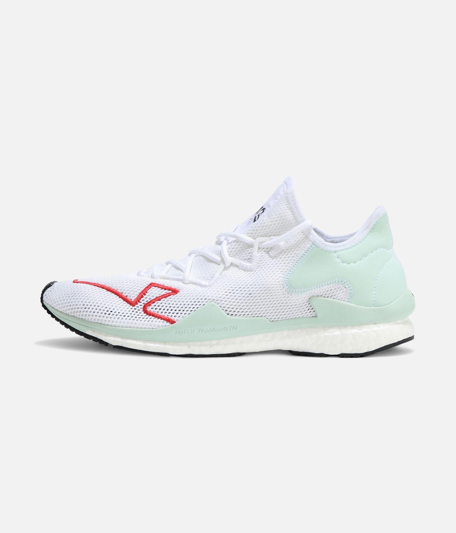 Y-3 Y-3 Adizero Runner Sneakers E f