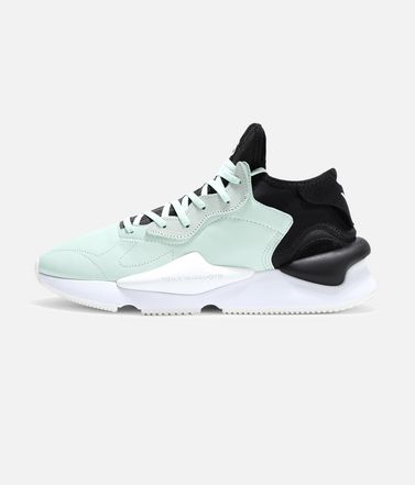 f667dcc01092 Y-3 Men s Shoes - Sneakers