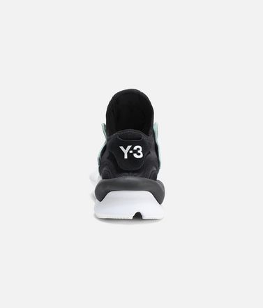 new product 45bf0 5bbf4 Y-3 Sneakers E Y-3 Kaiwa r