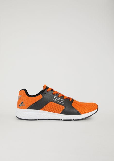Spirit C2 Basic Sneakers