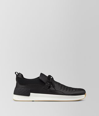 BV GRAND SLIP-ON SNEAKER IN CALF LEATHER