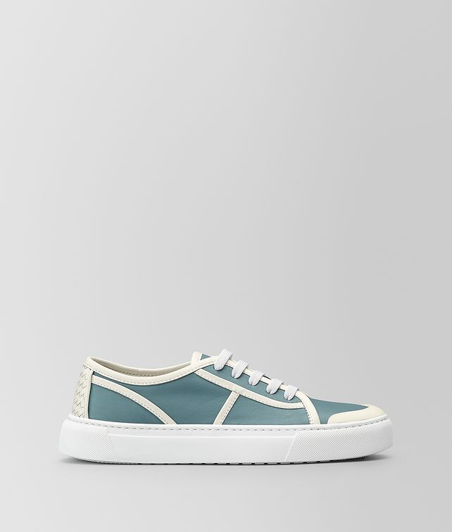 BOTTEGA VENETA SNEAKER IN NAPPA Trainers [*** pickupInStoreShipping_info ***] fp
