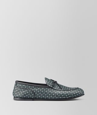 SLIPPER BV TRINITY IN NAPPA