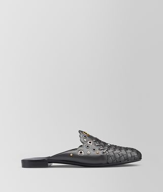 FIANDRA SLIPPER IN NAPPA