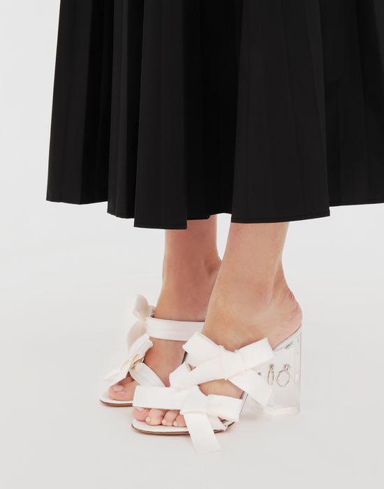 MAISON MARGIELA Marry Me heels Sandals [*** pickupInStoreShipping_info ***] b