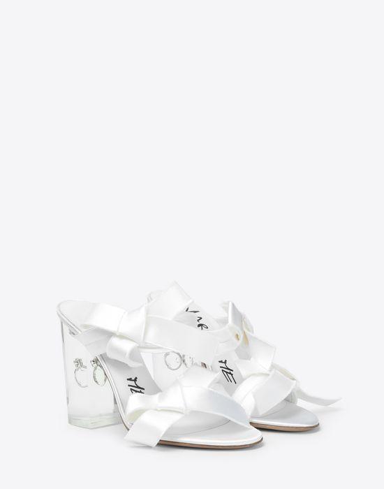 MAISON MARGIELA Marry Me heels Sandals [*** pickupInStoreShipping_info ***] r