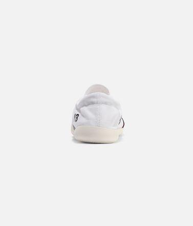 Y-3 Sneakers Woman Y-3 Taekwondo r