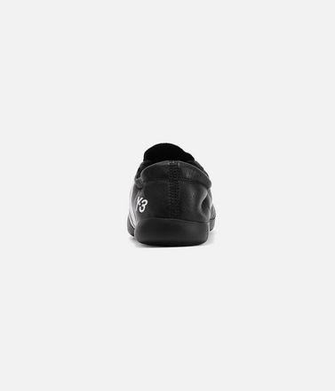 Y-3 Sneakers Donna Y-3 Taekwondo r