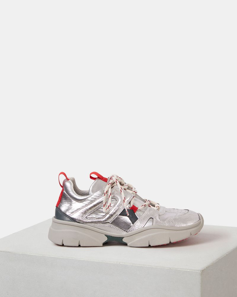 KINDKA sneakers  ISABEL MARANT