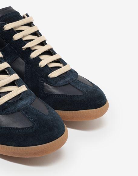 MAISON MARGIELA Sneakers Replica Sneakers Homme e