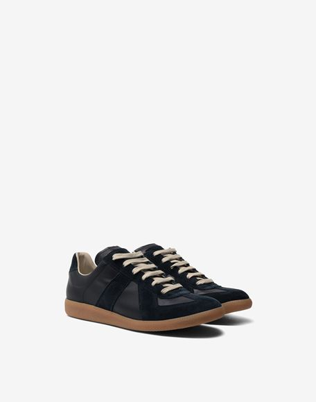 MAISON MARGIELA Sneakers Replica Sneakers Uomo r