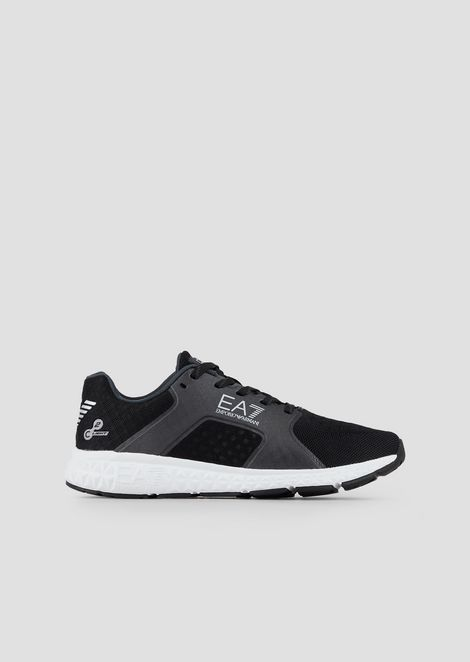 Spirit C2 Basic sneakers