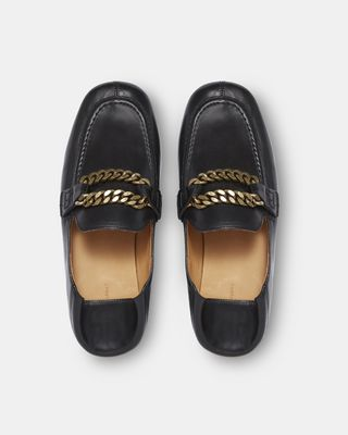 FIRLEE loafers
