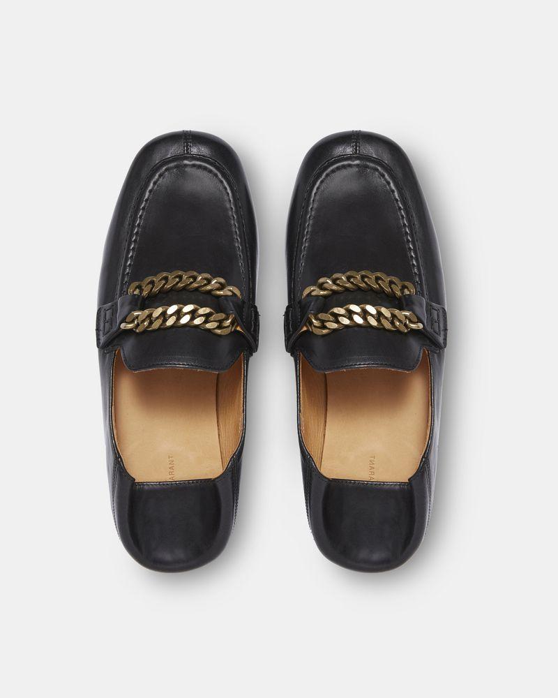 338adbd9ea3 FIRLEE loafers ISABEL MARANT ...
