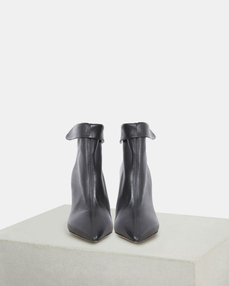 LISBO boots ISABEL MARANT