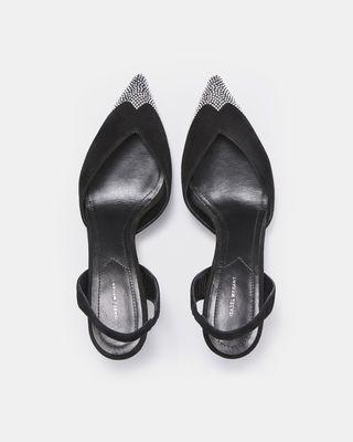 Zapatos de tacón PARKLING