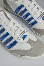 DSQUARED2 New Runner Sneakers Sneaker Man