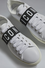 DSQUARED2 Sneakers Sneaker Man