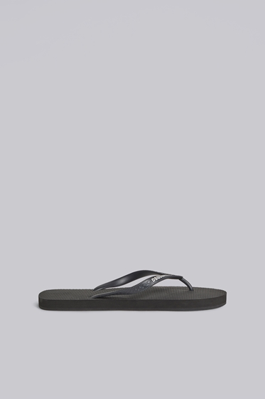DSQUARED2 Flip flops Man b