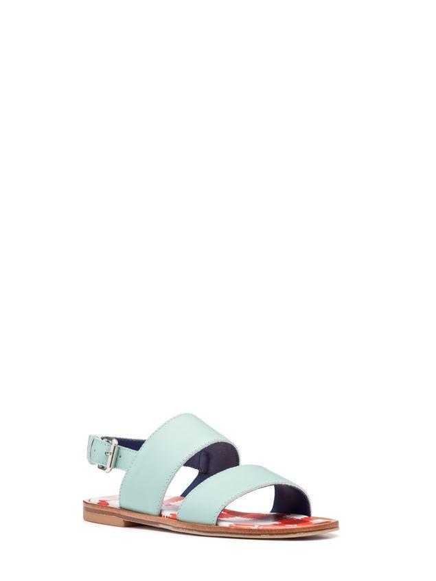 Marni Calfskin sandal Woman - 2