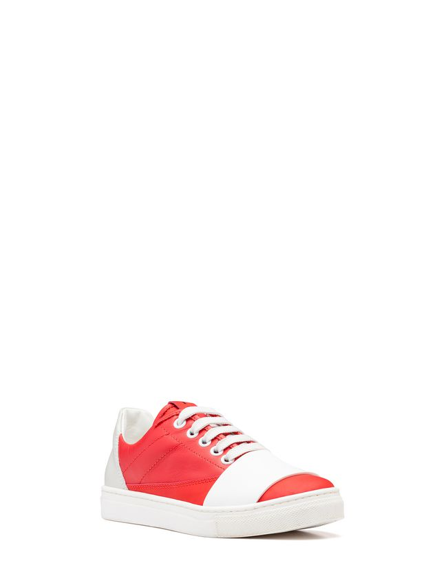 Marni Lace-up sneakers  Man - 2