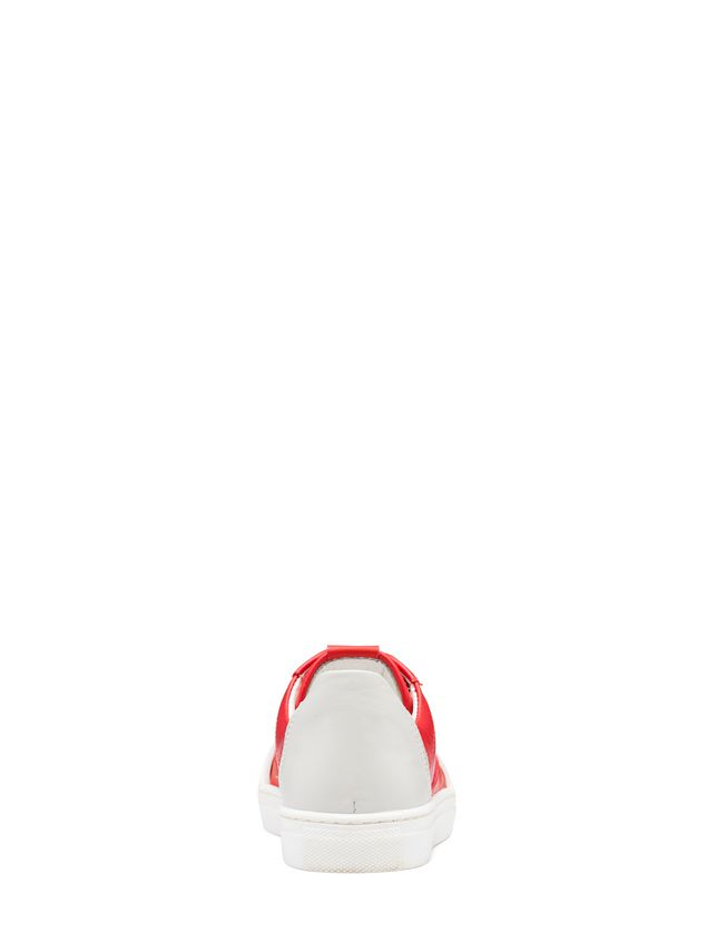 Marni Lace-up sneakers  Man - 3
