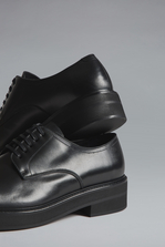 DSQUARED2 Bobo Laced-Up Shoes Lace-Up  Man