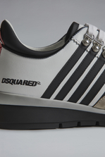 DSQUARED2 251 Sneakers Sneaker Man