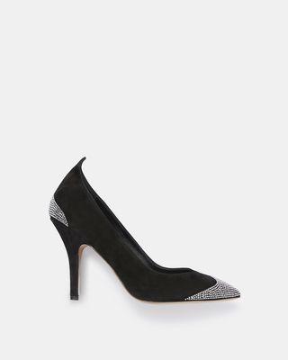 PRASY high heels