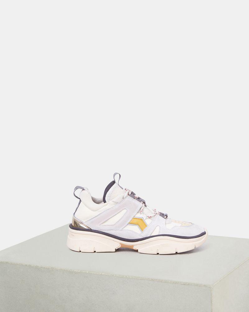 KINDSAY sneakers ISABEL MARANT