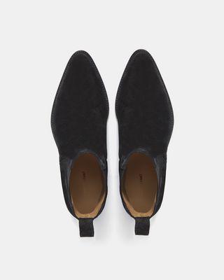 DRENKY 靴子