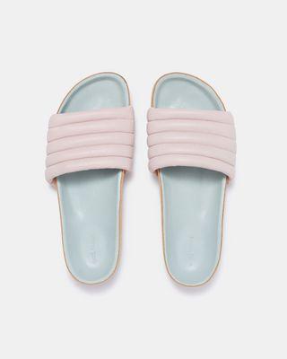 Sandales HELLEA