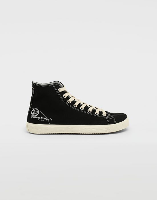 MAISON MARGIELA Tabi high top sneakers Sneakers [*** pickupInStoreShippingNotGuaranteed_info ***] f
