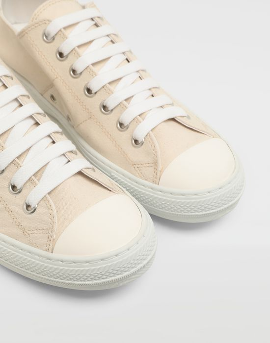 MAISON MARGIELA Stereotype low top sneakers Sneakers [*** pickupInStoreShippingNotGuaranteed_info ***] e