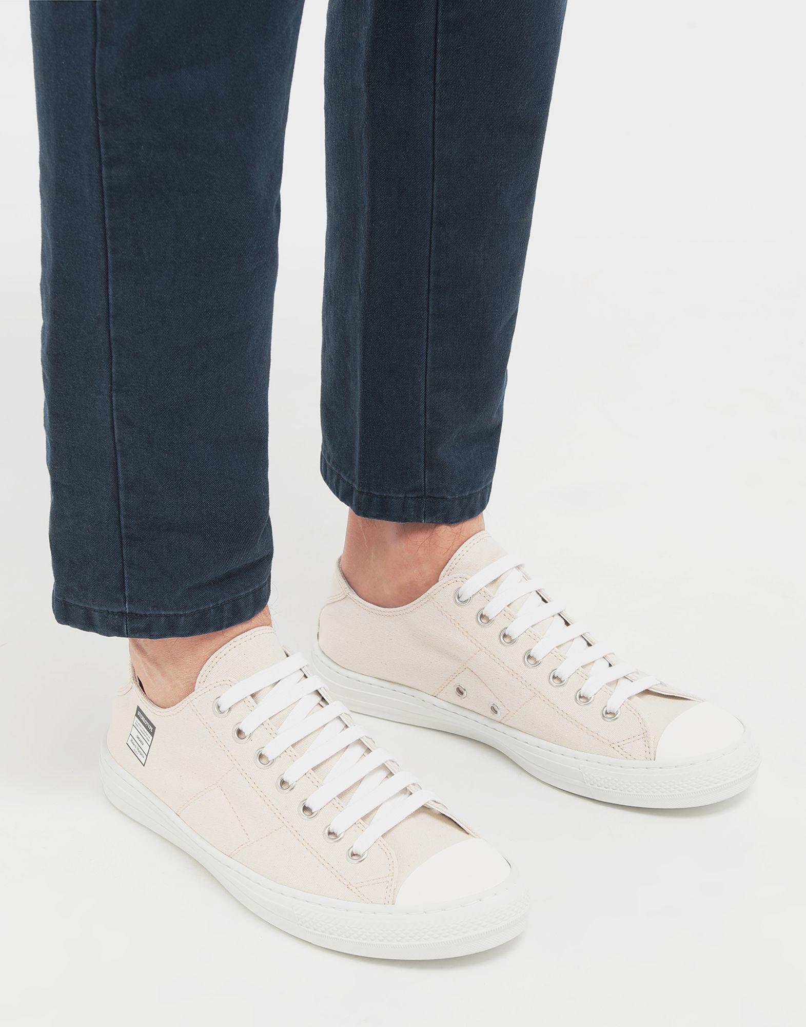MAISON MARGIELA Low-Top-Sneakers Stereotype Sneakers Herren b