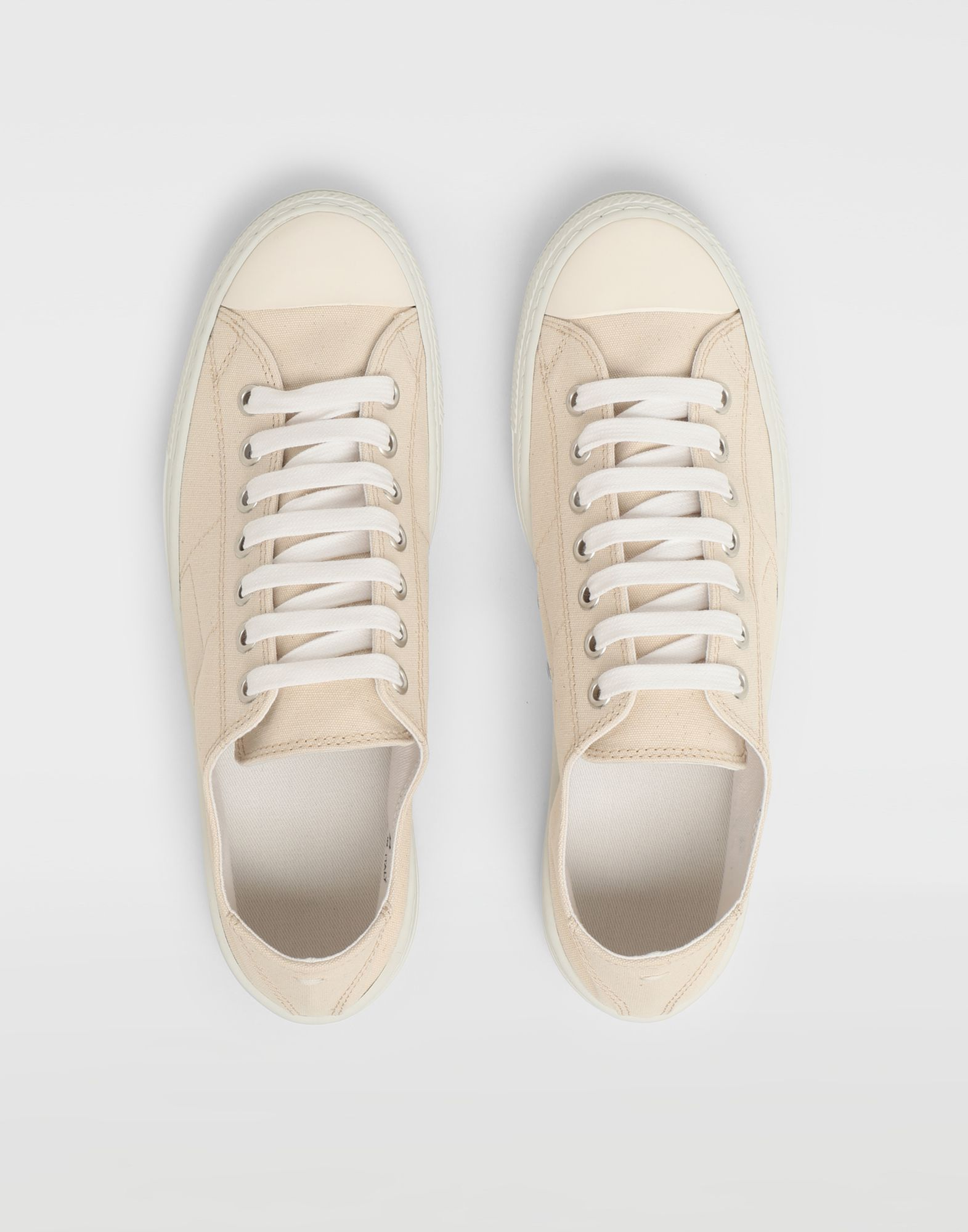 MAISON MARGIELA Low-Top-Sneakers Stereotype Sneakers Herren d