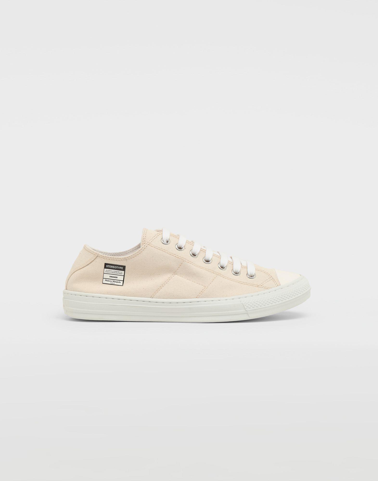 MAISON MARGIELA Low-Top-Sneakers Stereotype Sneakers Herren f