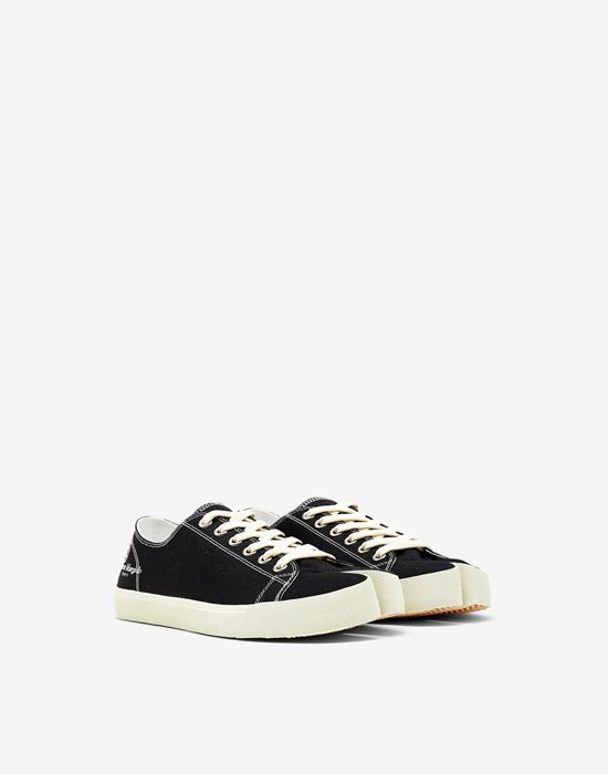 MAISON MARGIELA Tabi low top sneakers Sneakers [*** pickupInStoreShippingNotGuaranteed_info ***] r