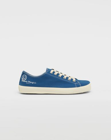 MAISON MARGIELA Tabi low top sneakers Sneakers [*** pickupInStoreShippingNotGuaranteed_info ***] f