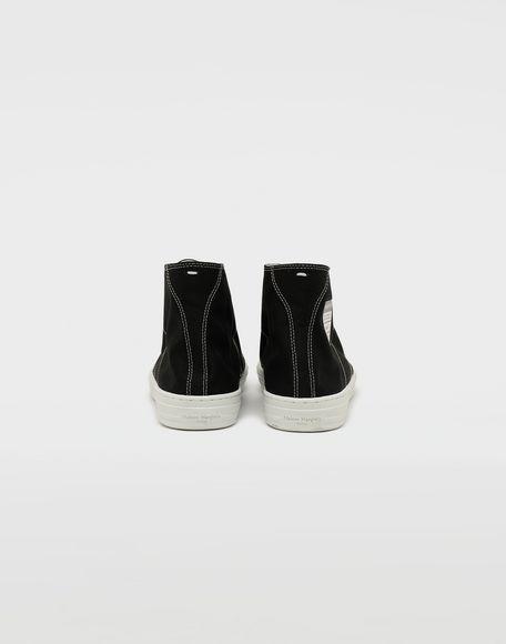 MAISON MARGIELA High-Top-Sneakers Stereotype Sneakers Herren d
