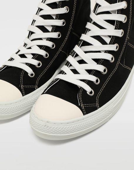 MAISON MARGIELA High-Top-Sneakers Stereotype Sneakers Herren e