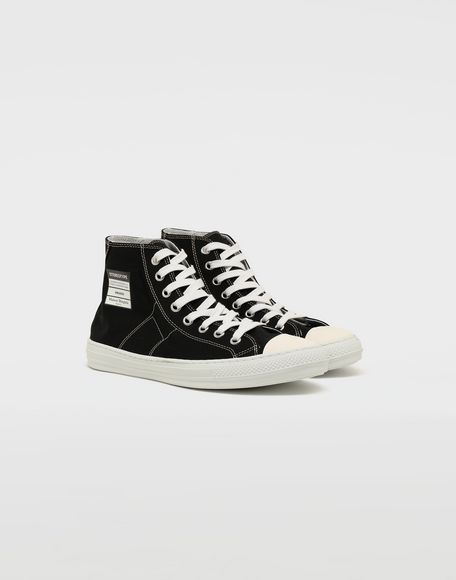MAISON MARGIELA High-Top-Sneakers Stereotype Sneakers Herren r