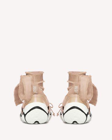 REDValentino RQ2S0B99ZWZ 377 Sneaker Woman r