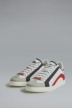DSQUARED2 551 Sneakers Sneaker Man