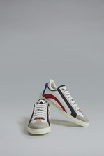 DSQUARED2 551 Sneakers Sneaker Man