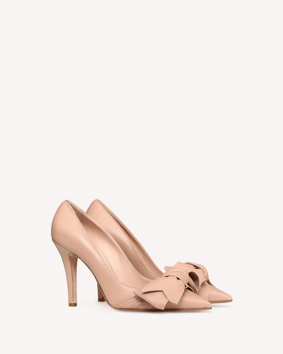 REDValentino FLOW BOW PUMP
