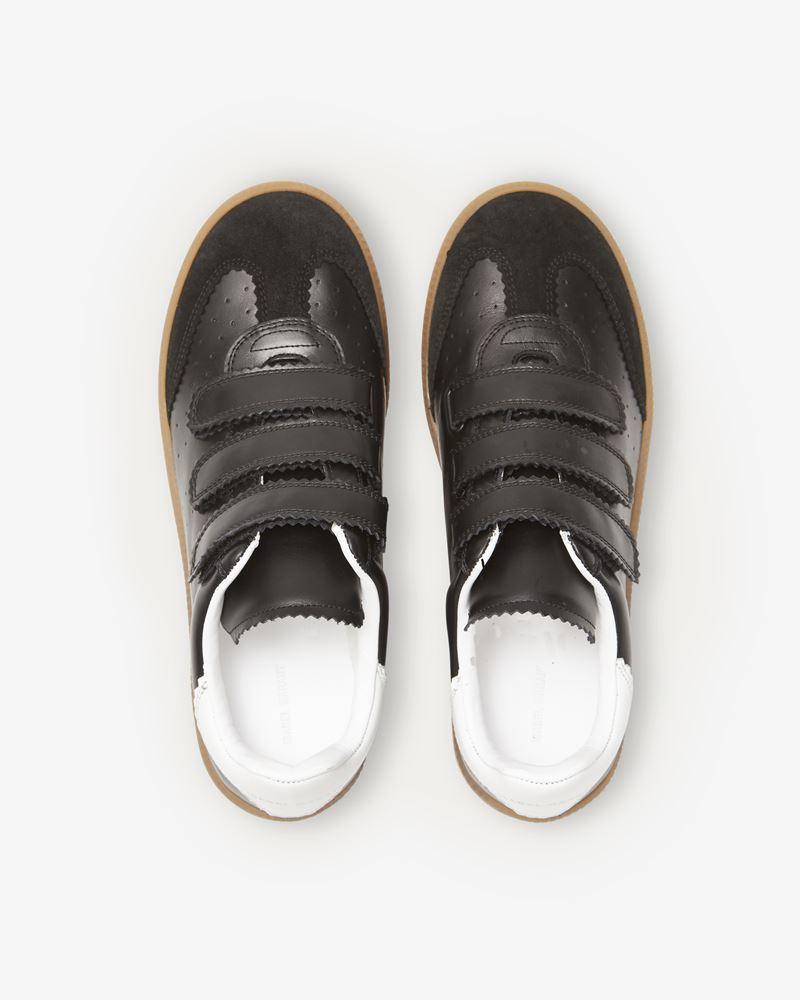 BETHY sneakers ISABEL MARANT