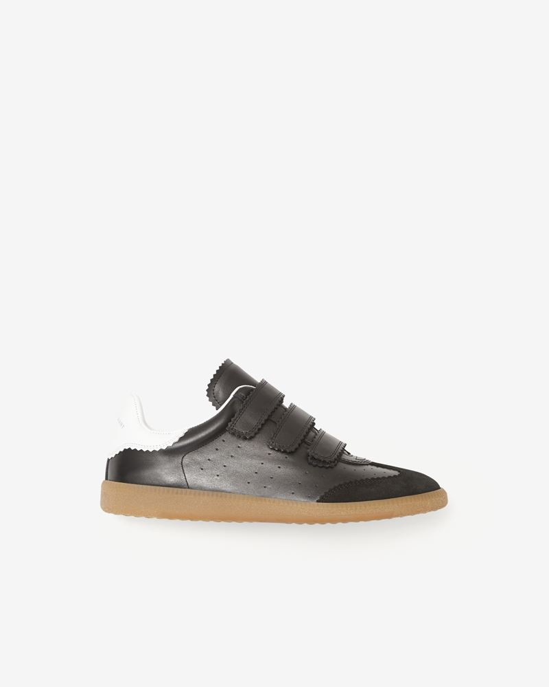 Baskets BETHY ISABEL MARANT